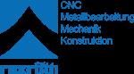alfred rexroth Metallbearbeitung GmbH